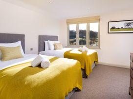 Lowfield House - Lake District - 1041300 - thumbnail photo 15