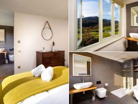 Lowfield House - Lake District - 1041300 - thumbnail photo 16