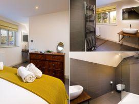 Lowfield House - Lake District - 1041300 - thumbnail photo 18