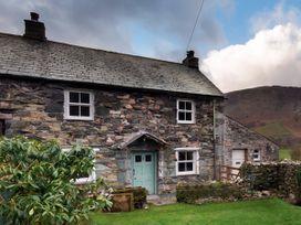 Yew Tree Cottage Borrowdale - Lake District - 1041301 - thumbnail photo 1