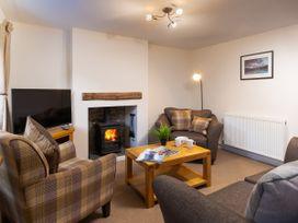 Yew Tree Cottage Borrowdale - Lake District - 1041301 - thumbnail photo 2