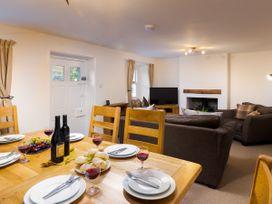 Yew Tree Cottage Borrowdale - Lake District - 1041301 - thumbnail photo 4