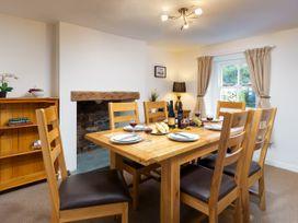 Yew Tree Cottage Borrowdale - Lake District - 1041301 - thumbnail photo 5