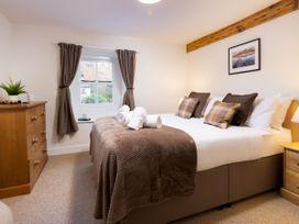 Yew Tree Cottage Borrowdale - Lake District - 1041301 - thumbnail photo 8
