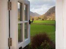 Yew Tree Cottage Borrowdale - Lake District - 1041301 - thumbnail photo 10