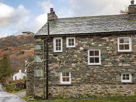 Yew Tree Cottage Borrowdale - Lake District - 1041301 - thumbnail photo 16