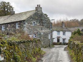 Yew Tree Cottage Borrowdale - Lake District - 1041301 - thumbnail photo 17