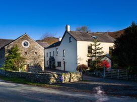 Old Barn Cottage - Lake District - 1041310 - thumbnail photo 1