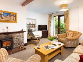 Old Barn Cottage - Lake District - 1041310 - thumbnail photo 3