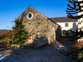 Old Barn Cottage - Lake District - 1041310 - thumbnail photo 13