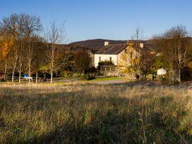 Huckleberry House - Lake District - 1041314 - thumbnail photo 1