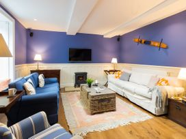 Huckleberry House - Lake District - 1041314 - thumbnail photo 2