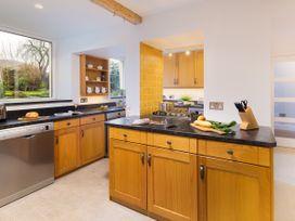 Huckleberry House - Lake District - 1041314 - thumbnail photo 6