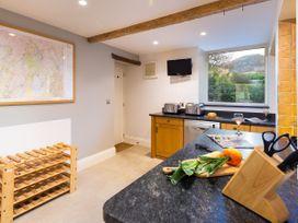 Huckleberry House - Lake District - 1041314 - thumbnail photo 7
