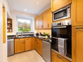 Huckleberry House - Lake District - 1041314 - thumbnail photo 8