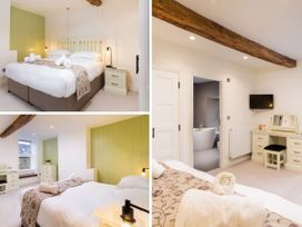Huckleberry House - Lake District - 1041314 - thumbnail photo 9