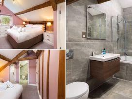 Huckleberry House - Lake District - 1041314 - thumbnail photo 17