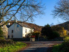 Huckleberry House - Lake District - 1041314 - thumbnail photo 18