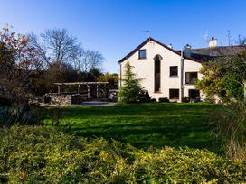 Huckleberry House - Lake District - 1041314 - thumbnail photo 19