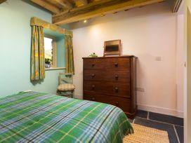 Kentmere Hall Bank Barn - Lake District - 1041317 - thumbnail photo 19