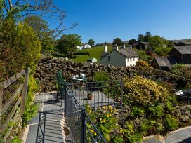 Corner Cottage - Lake District - 1041323 - thumbnail photo 8