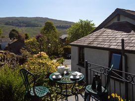 Corner Cottage - Lake District - 1041323 - thumbnail photo 11