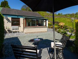 Corner Cottage - Lake District - 1041323 - thumbnail photo 14