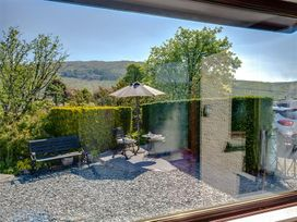 Corner Cottage - Lake District - 1041323 - thumbnail photo 16