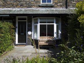Stones Throw Cottage - Lake District - 1041324 - thumbnail photo 20