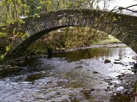 Stones Throw Cottage - Lake District - 1041324 - thumbnail photo 23