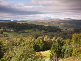 The Cottage At Hill Top - Lake District - 1041327 - thumbnail photo 11