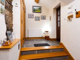 The Cottage At Hill Top - Lake District - 1041327 - thumbnail photo 14