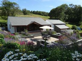 The Cottage At Hill Top - Lake District - 1041327 - thumbnail photo 26