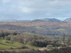 The Cottage At Hill Top - Lake District - 1041327 - thumbnail photo 37