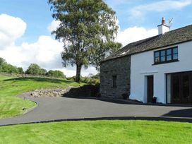 The Cottage At Hill Top - Lake District - 1041327 - thumbnail photo 41