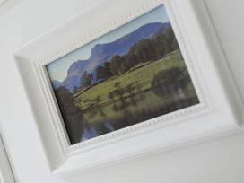 Fox Hollow - Lake District - 1041330 - thumbnail photo 10