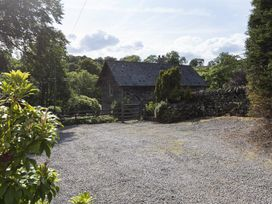 Fox Hollow - Lake District - 1041330 - thumbnail photo 31