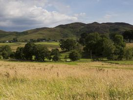 Fox Hollow - Lake District - 1041330 - thumbnail photo 32