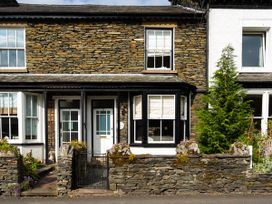 Lazy Bay Cottage - Lake District - 1041332 - thumbnail photo 18