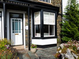 Lazy Bay Cottage - Lake District - 1041332 - thumbnail photo 19