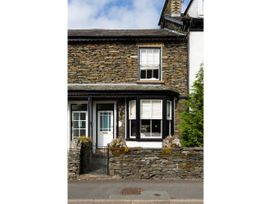 Lazy Bay Cottage - Lake District - 1041332 - thumbnail photo 21