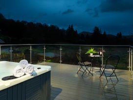 Fox Corner - Lake District - 1041334 - thumbnail photo 2
