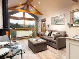 Fox Corner - Lake District - 1041334 - thumbnail photo 3