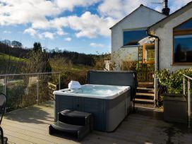 Fox Corner - Lake District - 1041334 - thumbnail photo 12