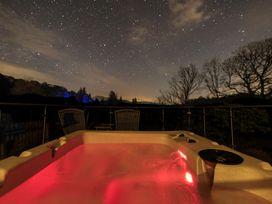 Fox Corner - Lake District - 1041334 - thumbnail photo 13