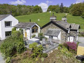 Fox Corner - Lake District - 1041334 - thumbnail photo 14