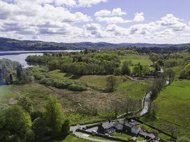 Fox Corner - Lake District - 1041334 - thumbnail photo 15
