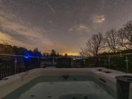 Fox Corner - Lake District - 1041334 - thumbnail photo 16