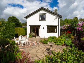 Rowanberry Cottage - Lake District - 1041335 - thumbnail photo 1