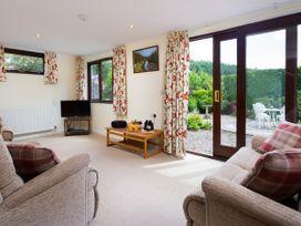 Rowanberry Cottage - Lake District - 1041335 - thumbnail photo 2